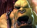orc clan and orcs fan group