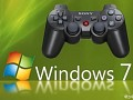 How to use ps3 controller on pc simple
