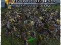 The Sundering: Rise of the Witch King - Orcs and Goblins