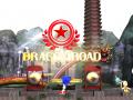 Dragon Road Demo
