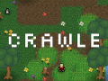 [Release] Crawle 0.5.0 PTV 3