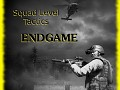 SLT Endgame Updated