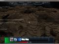 StarMade 0.079: Core Upgrade