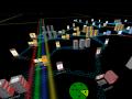 Hackwork Released on Desura