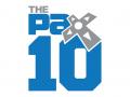 Deity & The PAX10