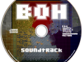 BOH soundtrack released