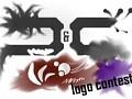 Tiberian Genesis Logo Redesign Contest