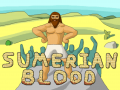 $0.99 sale for Sumerian Blood