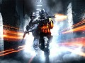 EA confirms Battlefield 4