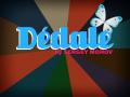 Dédale Released on Desura