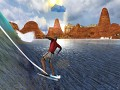 The Surfer Released on Desura