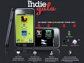 INDIEGALA Mobile is Live!