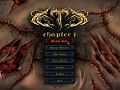 Tomes of Mephistopheles got a new GUI