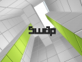 SWAP Released on Desura