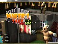 Maker's Tale : Tech Demo - r05 Release