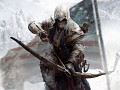 Assassin's Creed III: Freedom Edition