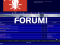 Mod Forum is now online!