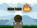 Run Run Die! is now free-to-play