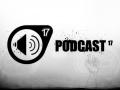 Episode #197