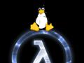 v4.6 Beta Linux Server Released, Current v4.7 Changelog