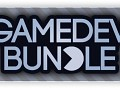 Reddit Game Dev Bundle available