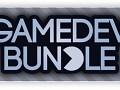 Reddit Game Dev Bundle available