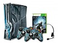 Halo 4 gets its own Xbox 360