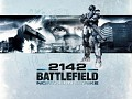 BF2142 high resoliution support
