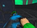 Platinum Arts Sandbox Free 3D Game Maker 2.8 Beta With Water Gun Wars Released