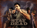 Stay Dead Released on Desura