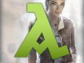 Alyx Development Team: Community Hallway