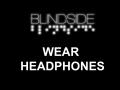 Headphones & Controls