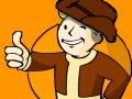 Fallout Online: Australia  - 2 Month Open Beta!