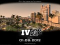 GTA IV: San Andreas BETA 3 coming August 1st!