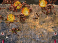 Battlebow 1.1.0 Update Adds Free Gems
