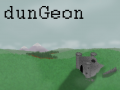 dunGeon Weekly Update 2 - Shiny New Dungeon