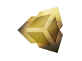Cubemen is a finalist in the 2012 Unity Awards