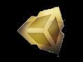 Cubemen is a finalist in the 2012 Unity Awards