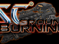 StarCraft: Burning Ground update.