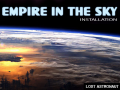 Empire in the Sky: Timeline