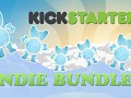 TRI and 8 other games are together on KICKSTARTER