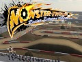 Monster Truck Racing - Extreme Offroad Released on Desura