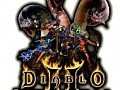 Diablo 2 Immortal is complete!