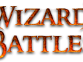 Wizard Battles - BLF Games | Progress 01