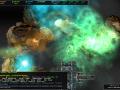 AI War: Ancient Shadows Marauder Starbase Teaser