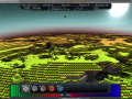 StarMade Preview: Planets, Part II
