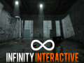 Infinity Updates! <Beta out now>