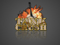 Tank Crush Eviction - Demo and Full Release Date Update 02. August 2012