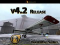GoldenEye: Source v4.2 Release [Download it!]