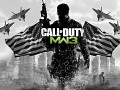 Here are the latest MW3 packages
